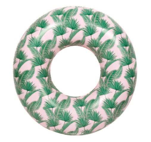 Sunnylife: Pool Ring - Kasbah
