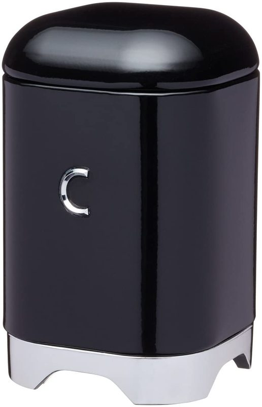 KitchenCraft: Lovello Coffee Canister