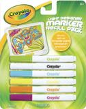Crayola: Light Designer Refill Pens