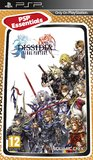 Dissidia Final Fantasy (Essentials) for PSP