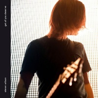 Get All You Deserve (2CD+Blu-ray) by Steven Wilson