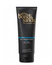 Bondi Sands Self Tanning Lotion - Dark (200ml)