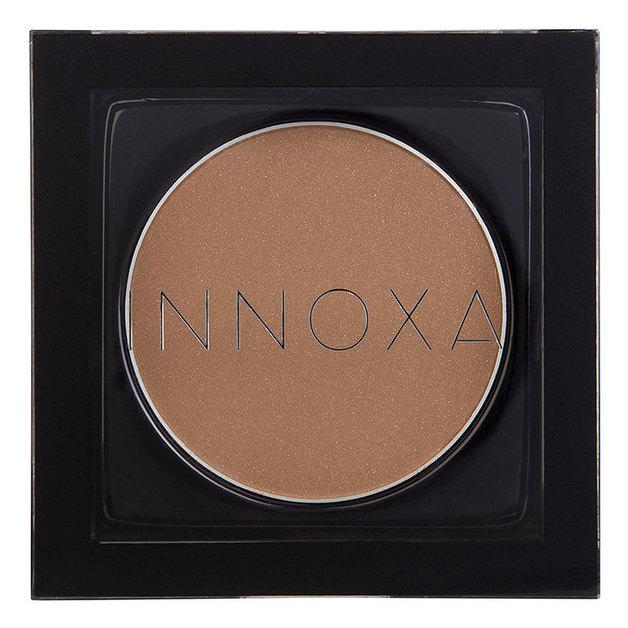 Innoxa: Radiant Soleil Bronzer