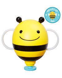 Skip Hop: Zoo Fill-Up Fountain - Bee