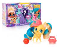 Hairdorables: Surprise Pet - Series 1 (Blind Box)
