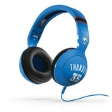 Skullcandy NBA Hesh 2 Headphones with Mic - Kevin Durant