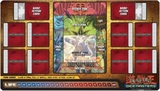 Dice Masters: Yu-Gi-Oh Playmat