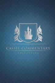 Philippians by Dr Doug Cassel
