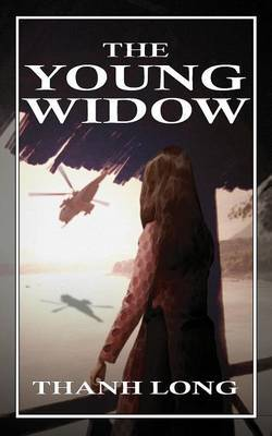 The Young Widow by Thanh Long