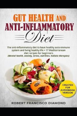 mediterranean diet vs anti inflammatory diet