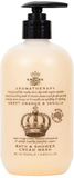 Empire Royal Collection Body Wash - Sweet Orange & Vanilla (500ml)