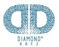 Diamond Dotz: Disney Facet Art Kit - Pluto (31 x 43cm)