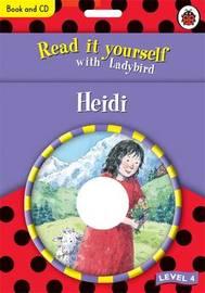 Heidi image