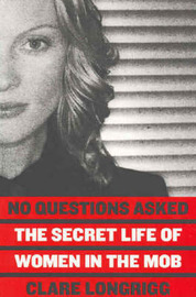 No Questions Asked by Clare Longrigg image
