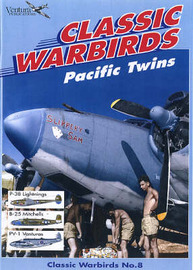 Pacific Twins by Christian-Jacques Ehrengardt image