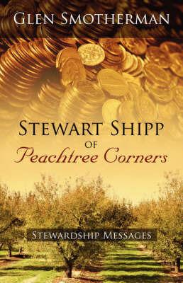 Stewart Shipp of Peachtree Corners by Glen, Smotherman