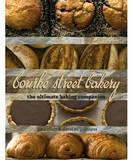 Bourke Street Bakery by Paul Allam