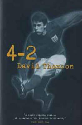 4-2 by David Thomson