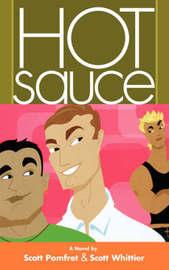 Hot Sauce by Scott Pomfret image