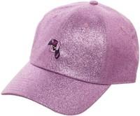 My Little Pony: Twilight Sparkle - Glitter Fabric Dad Cap