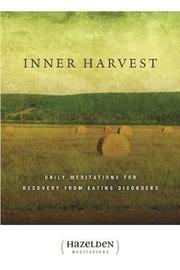 Inner Harvest by Elisabeth L