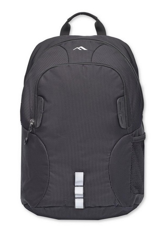 693d791ae9e9 Brenthaven: Tred Alpha - Laptop Backpack | at Mighty Ape NZ