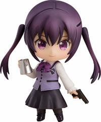 Nendoroid: Rize - Articulated Figure