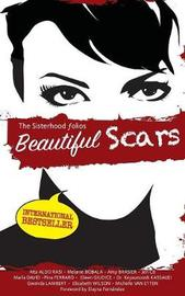 Beautiful Scars by Michelle Van Etten