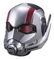 Marvel Legends: Ant-Man - Electronic Helmet