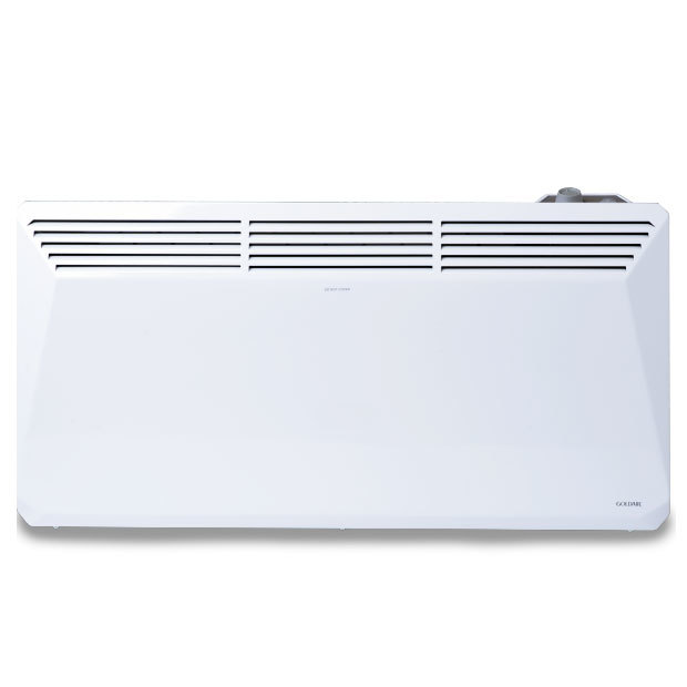 Goldair 2000W Mechanical Panel Heater image