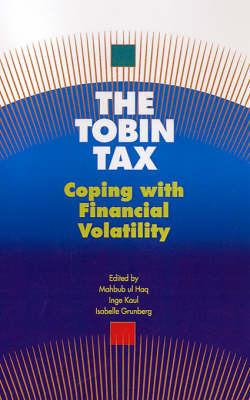 The Tobin Tax