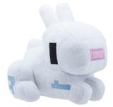 Terraria: Bunny Small Plush