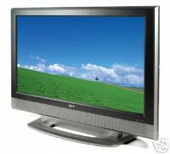 Acer AT3230B 32INCH LCD TV