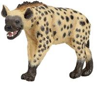 Papo - Hyena