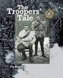Troopers Tales by Don Mackay