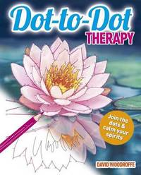 Dot-To-Dot Therapy by David Woodroffe