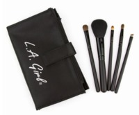 LA Girl - Essential Brush Set