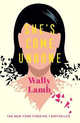 She's Come Undone by Wally Lamb image