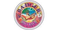 Badger Bali Balm Aftersun Tin (56g) image