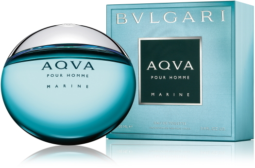 f460ba0144 Buy Bvlgari - Aqva Marine Pour Homme at Mighty Ape NZ