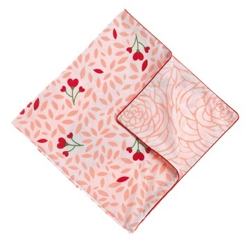 Djeco: Pillowcase - Romantic image