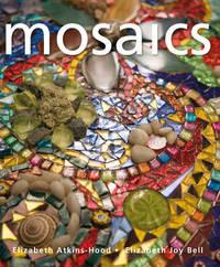 Mosaics: Outside the Box by Elizabeth Joy Bell
