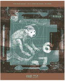 Pixies: Doolittle on Blu-ray