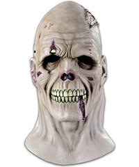Death Studios Collection Cadaver 3/4 Mask