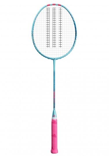 Adidas Badminton Racket - SPIELER W09 - Power of Touch
