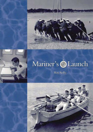 Mariner's Launch by Raymond Solly image