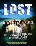 Lost by Titan Books