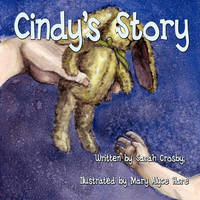 Cindy's Story by Sarah Crosby image