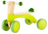 Hape: Scoot-Around Wooden Ride On