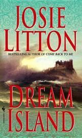 Dream Island by Josie Litton image
